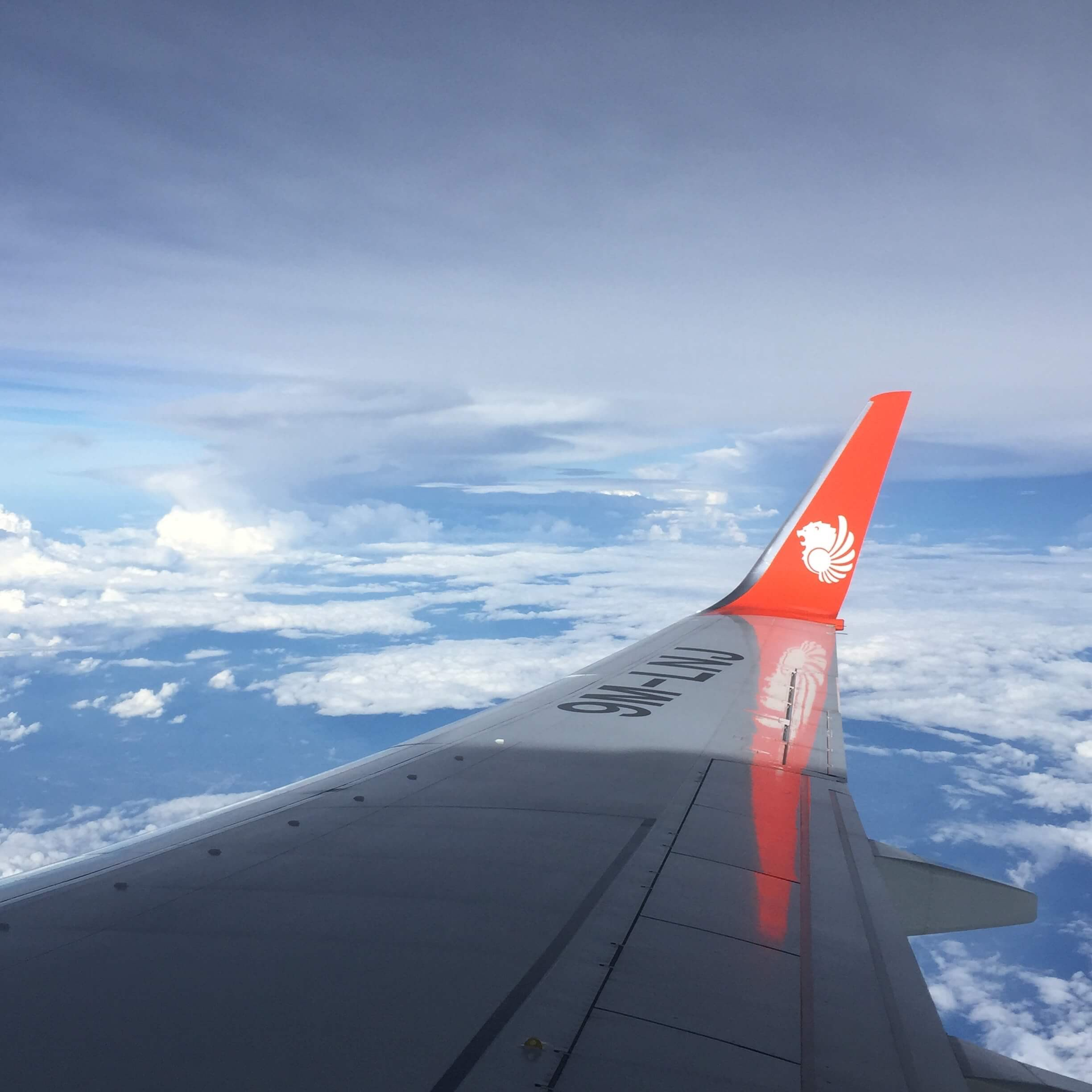 Lion Air Check In Time Domestic - The Best Lion Of 2018